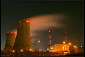 Nuclear_by_Saure