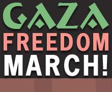 Gaza-Freedom-March_imagelarge