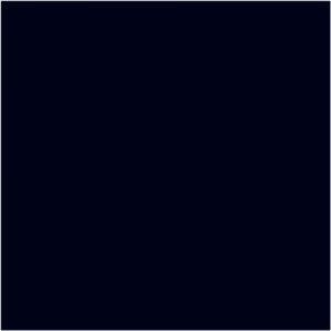 Crystal black