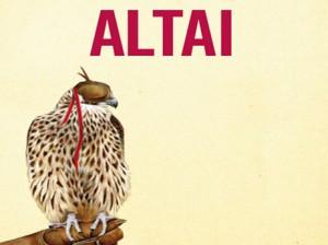altai_home