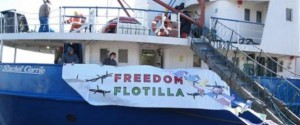 freefomflottilla