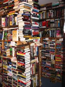capitol-hill-books-shelves-of-books-washington-dc