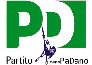 pd_padano2