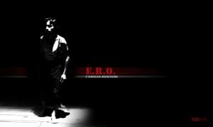 ero_05