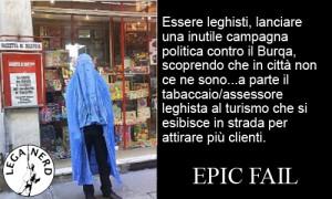 epicfailuire2