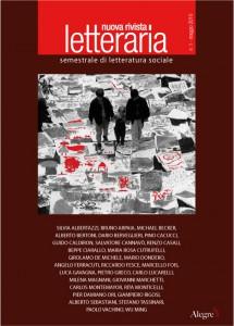 nuova_rivista_letteraria