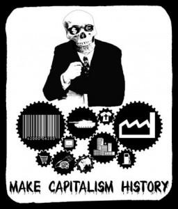 make_capitalism_history_by_ghostcity-49c0e46159c71
