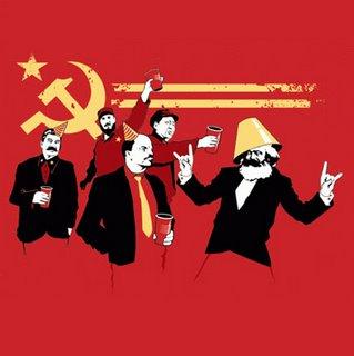 bookpartycomunista
