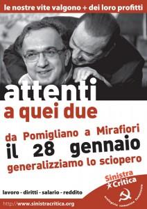 manifesto_gennaio_2011
