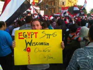 Egypt_Wisconsin