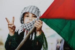 For_Palestine_by_STiX2000