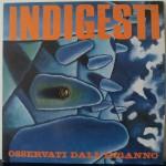 indigesti-osservati dall'inganno