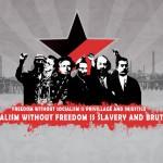 Anarchist_Commmunist_Poster_by_RedClassPride[1]