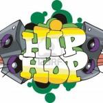 concerto Hip Hop