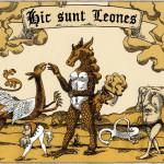hic-sunt-leones-L-1[1]