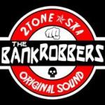 Bankrobbers2tone