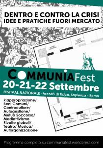 communiafest_finalversion_web