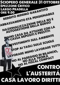 sciopero31
