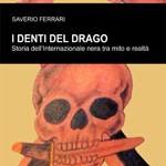 S.Ferrari i denti del drago