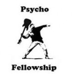 psycho fellowship