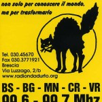 radio onda d'urto-2