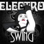 electro-swing-660x608[1]