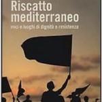 G.Solera riscatto mediterraneo