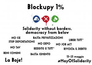 MayOfSolidarity