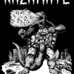 kazamate_shirt[1]