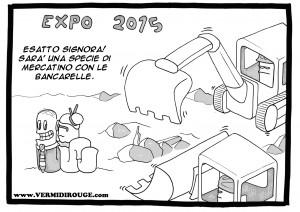 expo-bianca-def